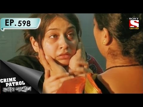 Download Crime Patrol - ক্রাইম প্যাট্রোল (Bengali) - Ep 598 - Threat HD Mp4 3GP Video and MP3