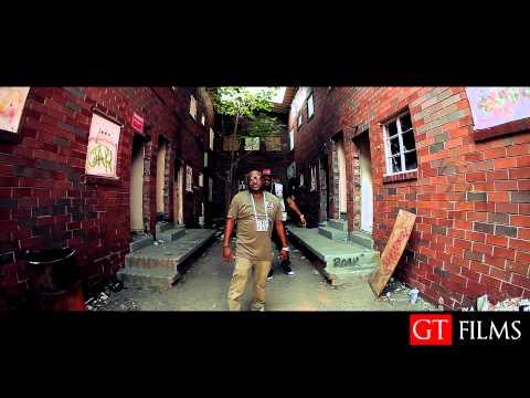 Hustle Blood Feat. Shawty Lo