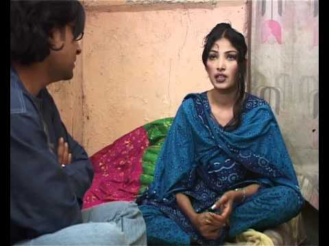 Call Girl (Such Ka Safar) - p2.flv