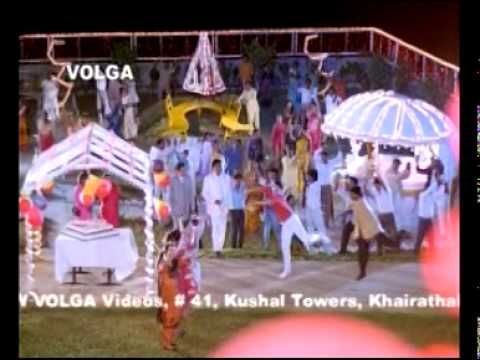 Prema Khaidi Full Length Movie Parts:03/09 |Harish,Malasree