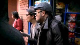 Bruno Mars in London (Official) - Part 1/2