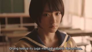 Nonton Corpse Party  Book Of Shadows 2016 Sub Indo Full Film Subtitle Indonesia Streaming Movie Download