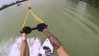 L'Isle-Jourdain France  city photo : L'Isle-Jourdain Toulouse South France TNG Wake Lake Wakeboarding