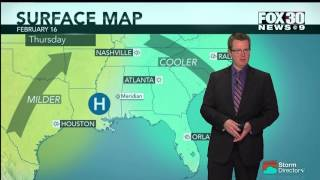 Weather for February 16, 2016\7