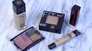 Video Beauty 101: The Natural, No Makeup Tutorial MP3, 3GP, MP4, WEBM, AVI, FLV Juni 2018