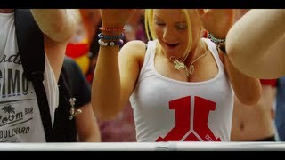 Video DJ Addx - Hardstyle Fantasy Mix MP3, 3GP, MP4, WEBM, AVI, FLV Desember 2017