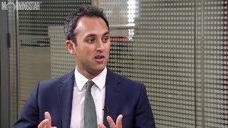 Investec's 3 UK income stock picks