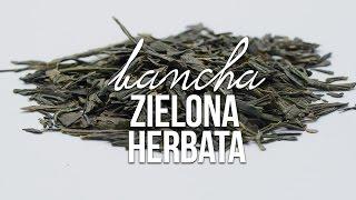 Herbata zielona Bancha: parzenie herbaty, właściwości, pochodzenia, produkcja. Czajnikowy.pl Chcesz więcej? Portal i sklep z herbatą http://czajnikowy.pl Cza...