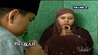 Video Ruqyah 13 Januari 2018 - Saling Sayang Jin Hilang MP3, 3GP, MP4, WEBM, AVI, FLV April 2019