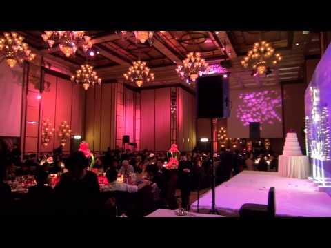 live band hk - Wedding Live Band HK: Deans Live Music-Fly Me To The Moon@Four Seasons Hotel 四季酒店 20121222 Vocalist: Mr. Macken Mak Backup Vocalist: Ms. Milo Lo Pianist: Ms....