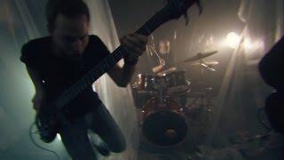 Break It Down - Hradby Samoty (Official Video)