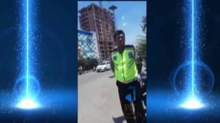 Video Jadi Viral Pemuda Menantang Polisi Berkata Kasar Solo Baru Full MP3, 3GP, MP4, WEBM, AVI, FLV Februari 2018