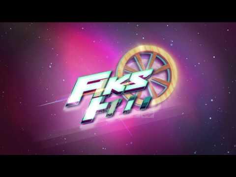 Fiks Fare, Pjesa 2 - 17/04/2017