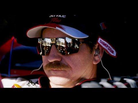 Mike Helton reflects on Dale Sr.'s Daytona 500 win