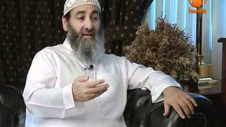 Huda Tv | Ramadan Reflections | Shaikh Issa Asha | Episode 2