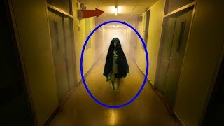"""If you believe in ghosts, you're not alone. Cultures all around the world believe in spirits that survive death to live in another realm. In fact, ghosts are among the most widely believed of paranormal phenomena. Another widespread belief concerning ghosts is that they are composed of a misty, airy, or subtle material. Here's the latest Top 5 real ghost videos from around the world ( Newest ghost videos ).► Video describtion:-5. A ghost of woman following a man into a taxi (japan)This video footage appears to show mysterious female ghost in black hood following a man into a taxi in japan.4.     Skeletor ghosts of hampton court palace, london, (uk).The ghostly figure captured on cctv which people has since called """"skeletor"""" has been reported worldwide. 3. Cctv video footage of a ghost at stairs2.  Poltergeist chucks pushchair down stairs (UK)The black monk of pontefract is said to have haunted a family home in the west yorkshire town in uk for the past half-century. But paranormal investigators have never been able to capture it on film before.But this video footage is the first to capture.1.   Spooky video clip of ghost from indonesiaThis ghost video is recorded by a man while a group of men fighting in indonesia.Shocked locals believe the bird-like figure means it is a 'kuntilanak' – the spirit of a woman who died while pregnant.According to legend, kuntilanaks spend eternity sucking the blood of virgins.► please subscribe our channel here https://www.youtube.com/Perfectgossip23► follow us on https://twitter.com/perfectgossip23► like us on https://www.facebook.com/perfectgossip23► join us on https://www.pinterest.com/perfectgossip23/► for more subscribe http://tinyurl.com/perfectgossip-23★More Videos Links★1. 5 Most Mysterious People In History Ever Existedhttps://www.youtube.com/watch?v=nkxOoVGENJY2. 5 Unknown Creatures Caught On Tape! All Newhttps://www.youtube.com/watch?v=3ktmUQkO8r43. 5 Urban Legend Of Shadow Peoplehttps://www.youtube.com/watch?v=B0Jrt_3o-rI4."""