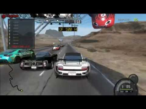 need for speed prostreet pc download
