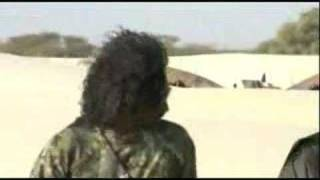 Download Lagu Tinariwen Documentary Part 1 Mp3