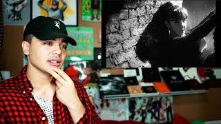 Video #NEVERSAYGOODBYE2NE1 [2NE1 - GOODBYE MV Reaction] MP3, 3GP, MP4, WEBM, AVI, FLV Juni 2018