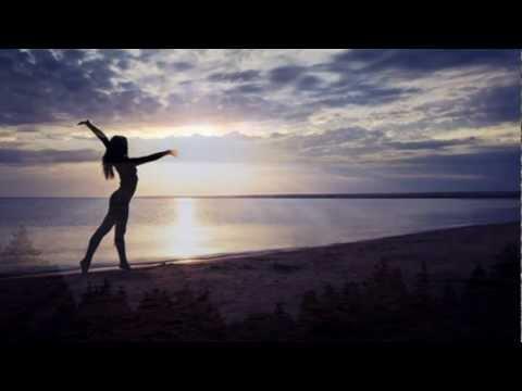 , title : 'ADAGIO - Lara Fabian (versione italiana con testo) - Robert S.'