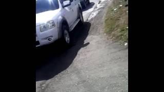 Video Keramaian jalan raya bandung tulungagung.. Tahun baru 2017. MP3, 3GP, MP4, WEBM, AVI, FLV Desember 2017