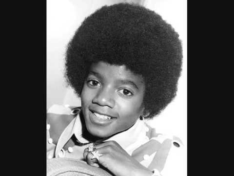 Tekst piosenki Michael Jackson - Ain't No Sunshine po polsku