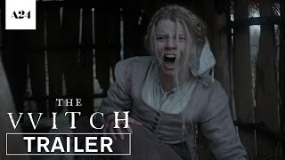 Nonton The Witch   Paranoia   Official Trailer Hd   A24 Film Subtitle Indonesia Streaming Movie Download
