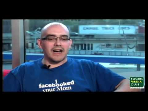 – Venture Capital – Dave McClure, Founder partner of 500 Startups