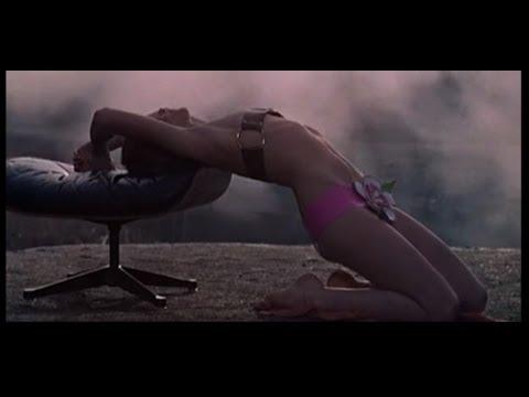 Le Couleur - Femme (official video)
