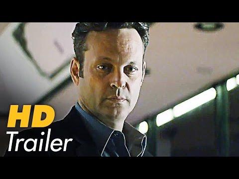 TRUE DETECTIVE Season 2  Episode 4 TRAILER (2015) HBO Series
