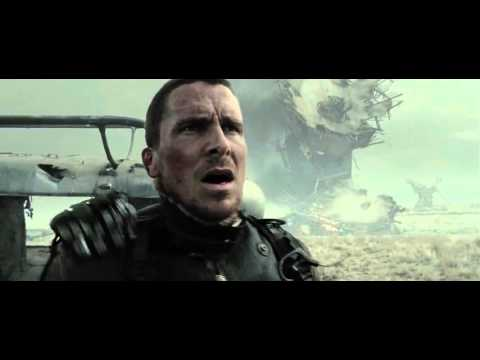Terminator 4 Salvation 2009 DC 720p BluRay YIFY