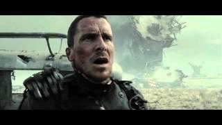 Nonton Terminator 4 Salvation 2009 Dc 720p Bluray Yify Film Subtitle Indonesia Streaming Movie Download