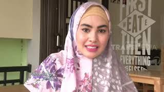 Download Video Kartika Putri dan Habib Usman BERDEBAT SENGIT Jelang Resepsi? MP3 3GP MP4