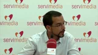 "Vídeo Podemos dice que con ""belicismo"" e ""injerencia"" no se frenarán nuevos naufragios"