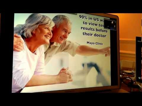 Marketing To Aging Senior Consumers – Tips From Future Pharma Speaker