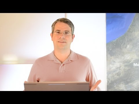 Matt Cutts: Should I build links using article direct ...