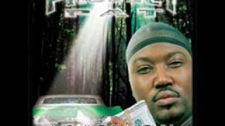 Project Pat-Aggravated Robbery