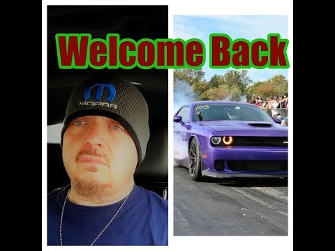 Family Cruisin' Reappears On YouTube + Funny Dodge Dealer Reviews