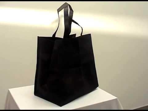 Non Woven Multipurpose Bags | Eco Friendly Multipurpose Bags Wholesale | Australia