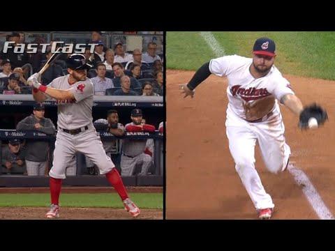 Video: 12/14/18 MLB.com FastCast: Kinsler signs with Padres