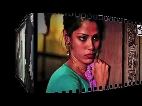 Love Sonia Upcoming Movie Review | Real Life Story| First Look Teaser Released Movie