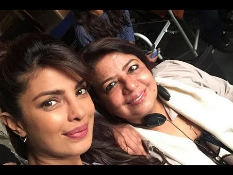 Kay Re Rascala | Priyanka Chopra's New Marathi Movie