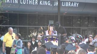 Nonton San Jose State University Hospitality Management Graduating Class Of 2013 Ceremony Film Subtitle Indonesia Streaming Movie Download
