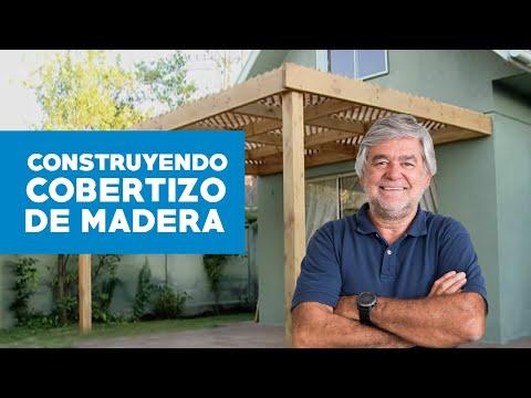 Carretillas de madera para jardin videos videos for Carretilla de madera para jardin