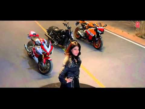 Video Swag Babe   Official Music Video   Mehak Malhotra Ft  Milind Gaba download in MP3, 3GP, MP4, WEBM, AVI, FLV January 2017