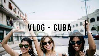 Eu e minhas amigas Jade Seba (https://www.youtube.com/user/jadeseba) , Mana Gollo (@managollo) e Fadua Jabur (@acbrazil) nos aventuramos por um dos países ma...