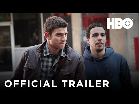 How to Make it in America - Season 1: Trailer - Official HBO UK
