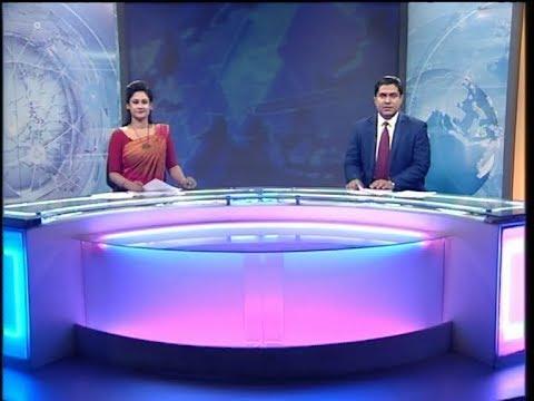 11 PM News || রাত ১১টার সংবাদ || 13 February 2020 || ETV News