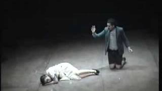Video Fando y Lis  de Fernando Arrabal MP3, 3GP, MP4, WEBM, AVI, FLV Agustus 2018