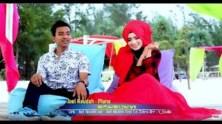 "Video Joel Keudah feat Riana  - Boh Punyie (Official Music Video) FULL HD - Album ""Cewek Matre-2"" MP3, 3GP, MP4, WEBM, AVI, FLV Oktober 2018"